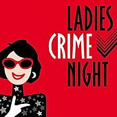 : Ladies Crime Night im Schloss Fürstenried